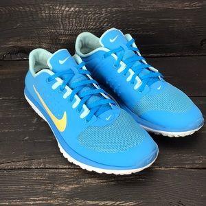 Nike Women's FS Lite Run Size 7.5